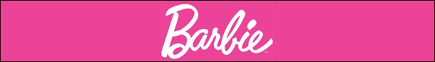 Barbie Mattel Fashion Toys & Dolls