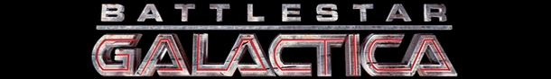 Battlestar Galactica Toys & Action Figures