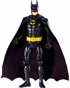 DC Comics Multiverse 4 Inch Action Figure Batman [1989 Movie] Pre-Order ships April