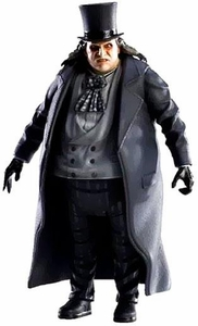 DC Comics Multiverse 4 Inch Action Figure The Penguin [Batman Returns] Pre-Order ships April