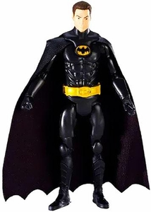 DC Comics Multiverse 4 Inch Action Figure Batman Unmasked [1989 Movie] Pre-Order ships July