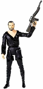 DC Comics Multiverse 4 Inch Action Figure General Zod [Superman II] Pre-Order ships July