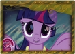 My Little Pony Friendship is Magic Series 2 Single Trading Cards