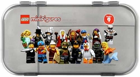 LEGO Series 9 Minifigure Carry Case