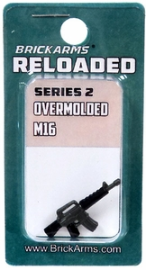 BrickArms Reloaded 2.5
