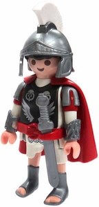 Playmobil Fi?ures Series 4 LOOSE Mini Figure Roman Centurian