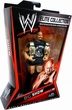 Mattel WWE Elite Action Figures Series 10