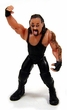 WWE Wrestling Micro Aggression Loose Figure Undertaker