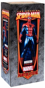 Marvel Bowen 12 Inch Statue The Amazing Spider-Man [Modern Version] Only 1,125 Made!