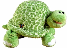 Webkinz Plush Spotted Turtle