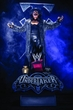 Mcfarlane WWE Wrestling Resin Statue Undertaker Pre-Order ships April