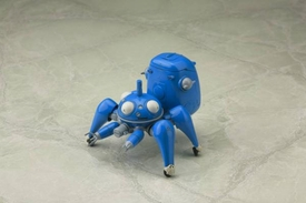 Ghost in the Shell Stand Alone Complex Tachikoma Plastic Model Kit Pre-Order ships May