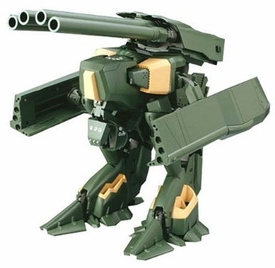 Japanese Yamato 1/100 Scale VB-6 MAC-II (Mobile Assault Cannon) Konig Monster