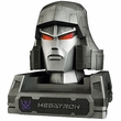 Transformers Statues, Busts & High-End Non-Toy Collectibles