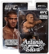 UFC Round 5 Ultimate Collect Series 13 & 13.5