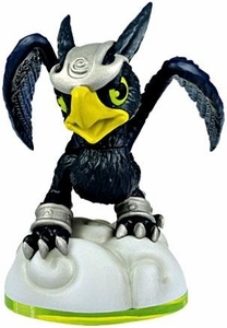 Skylanders LOOSE Figure Sonic Boom BLOWOUT SALE!