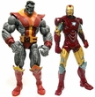 "Marvel LOOSE 6"" Scale  Figures"
