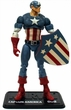 "Marvel LOOSE 3/34"" Scale Action Figures"