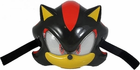 Sonic Role Play Mask Shadow