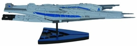 Mass Effect Ship Replica Alliance Cruiser Pre-Order ships June