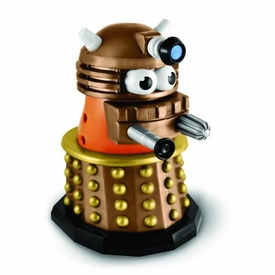 Doctor Who Mr Potato Head Dalek Pre-Order ships April