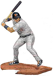 McFarlane Toys MLB Sports Picks Series 32 Action Figure Miguel Cabrera (Detroit Tigers) Pre-Order ships April