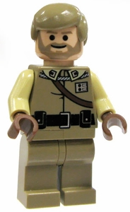 LEGO Star Wars LOOSE Mini Figure