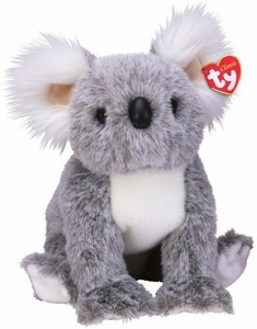 Ty Classic Plush Beaut the Koala