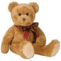 Ty Classic Plush Porrige the Bear