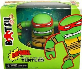 NECA Teenage Mutant Ninja Turtles Batsu Figure Raphael