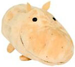 Cloudy with a Chance of Meatballs 2 Medium Plush Hippotatomuses