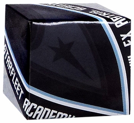 Star Trek Into Darkness Starfleet Academy Class Ring Replic