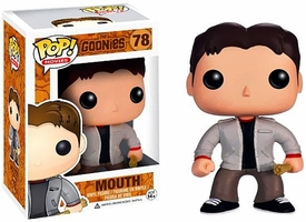 Funko POP! Goonies Vinyl Figure Mouth