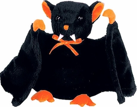 Ty Beanie Baby Internet Exclusive Bat-e the Bat