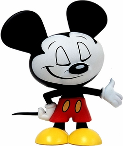 Funko Disney / Pixar Mystery Mini Vinyl Figure Mickey [Eyes Closed, Hand Out]