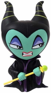 Funko Disney / Pixar Mystery Mini Vinyl Figure Maleficent [Angry Face, Holding Wand]