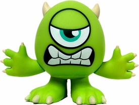 Funko Disney / Pixar Mystery Mini Vinyl Figure Mike [Angry Face]