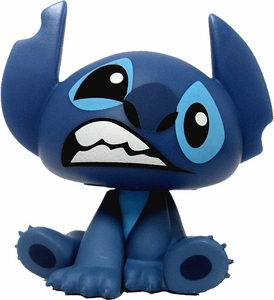 Funko Disney / Pixar Mystery Mini Vinyl Figure Stitch [Sitting]