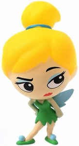 Funko Disney / Pixar Mystery Mini Vinyl Figure Tinkerbell [Angry Face, Standing]