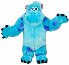 Disney / Pixar Monsters University Exclusive 15 Inch Plush Figure Sulley