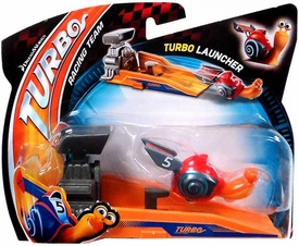 Turbo Movie Launcher Turbo