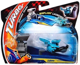 Turbo Movie Launcher Whiplash