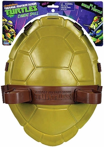 Nickelodeon Teenage Mutant Ninja Turtles Combat Shell