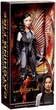 Barbie Hunger Games Catching Fire Doll Katniss