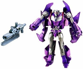 Transformers Prime Beast Hunters Legion Action Figure Air Vehicon