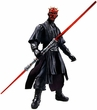 Star Wars BLACK SERIES 6 Inch Toys & Figures