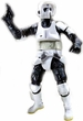 Star Wars BLACK SERIES 3.75 Inch Toys & Action Figures