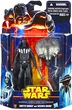 Star Wars 2013 Mission Series Figures