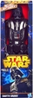 Star Wars 2013 12 Inch Figures