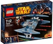 Star Wars LEGO  2014 Sets